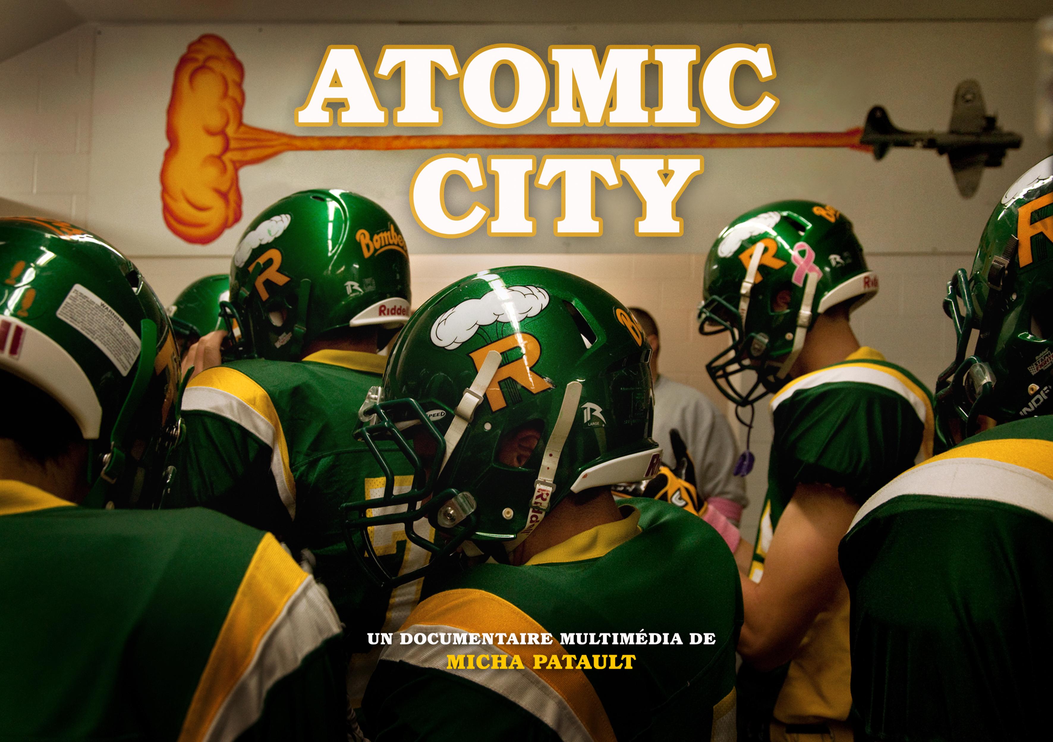 atomic_affiche