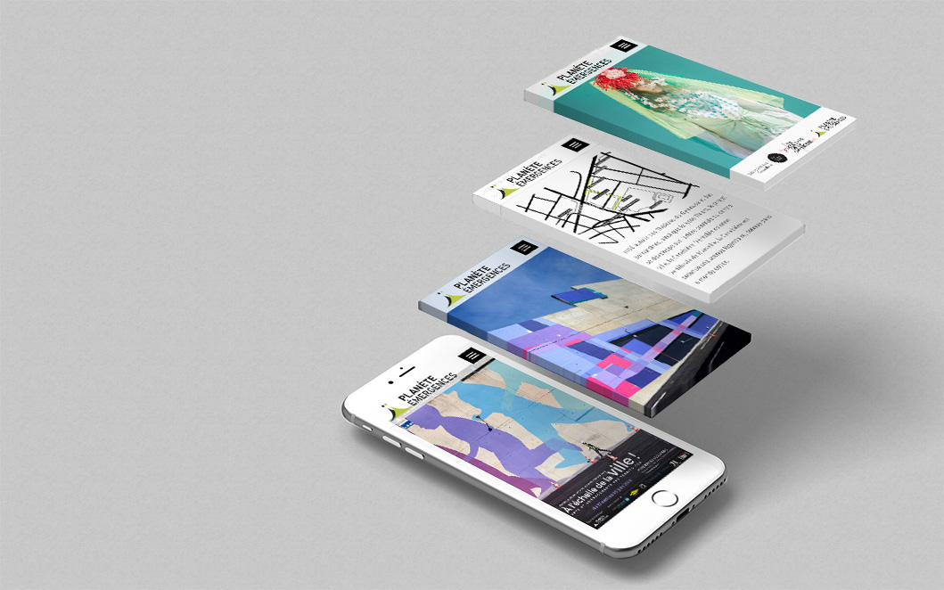 Ecrans_Mobiles_PE_WEB